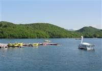 モビレージ東条湖