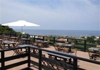 グランパスリゾート白浜