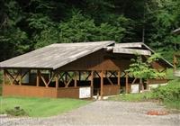 丹波篠山渓谷の森公園