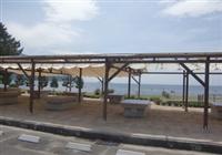 高木浜オートキャンプ場