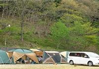 くるみの里キャンプ場