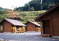 森林公園丹生ヤマセミの郷
