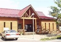 サンビレッジ曽爾奥香落オートキャンプ場