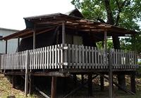カルディアキャンプ場